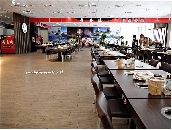 3用餐空間.JPG