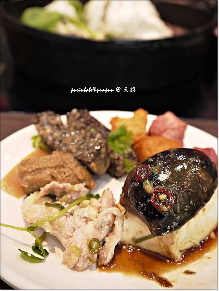 9熟食.JPG