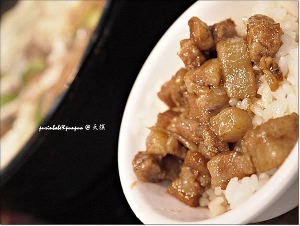 12肉燥飯.JPG