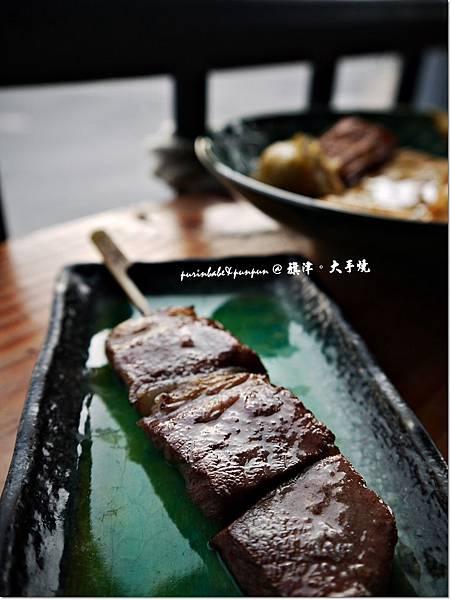 26海鹽牛小排.JPG