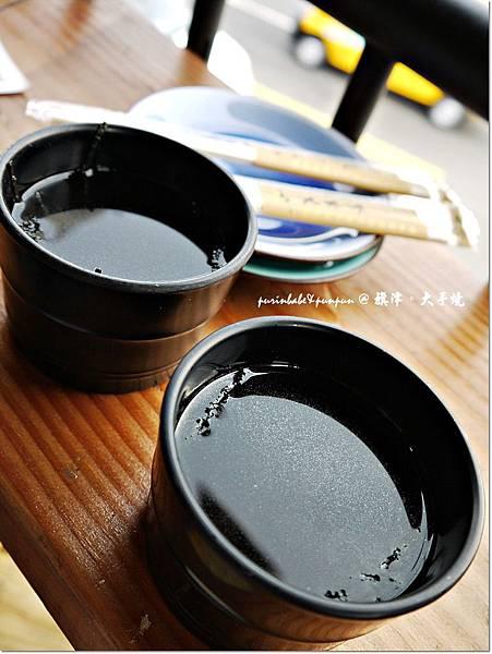 21關東煮湯.JPG