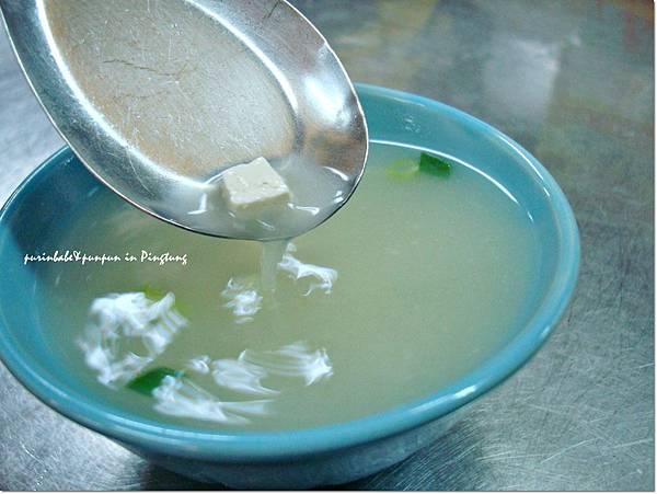7味噌湯.JPG