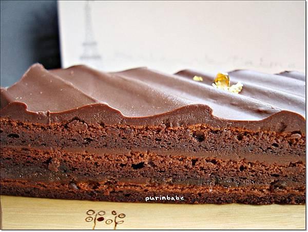 5黑金磚巧克力.JPG