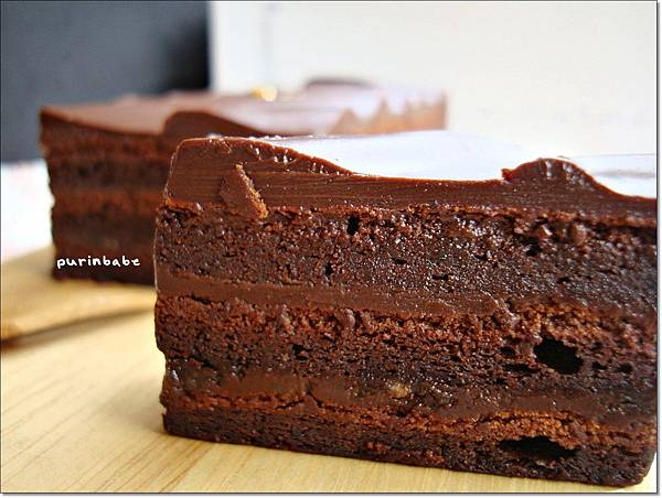 6黑金磚巧克力3.JPG