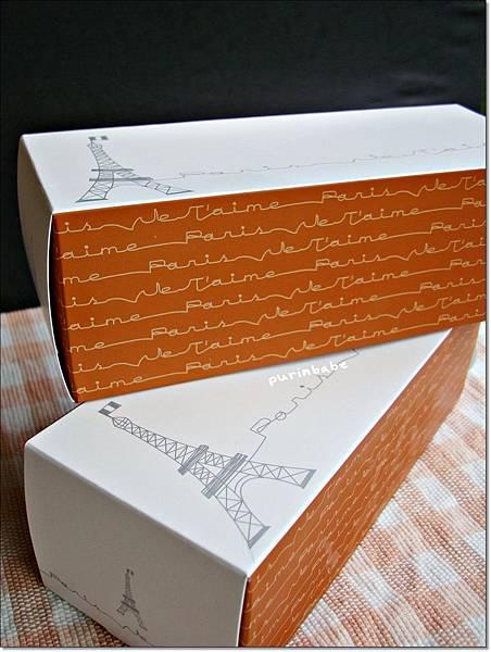 3紙盒.JPG