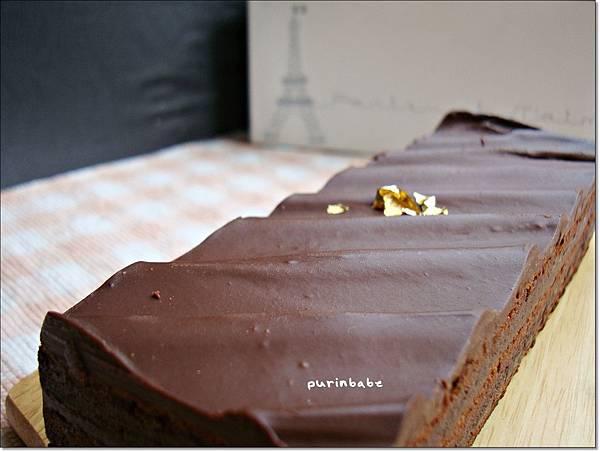 1黑金磚巧克力.JPG