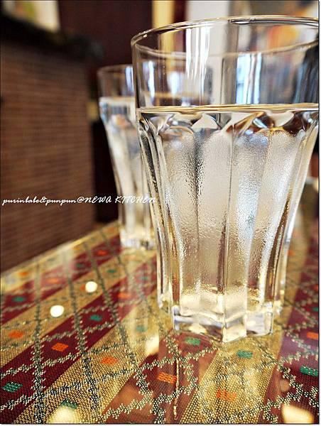 19冰水.JPG