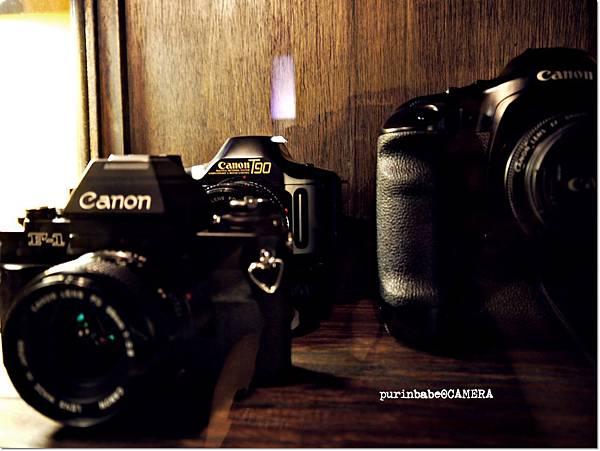 9相機收藏.JPG