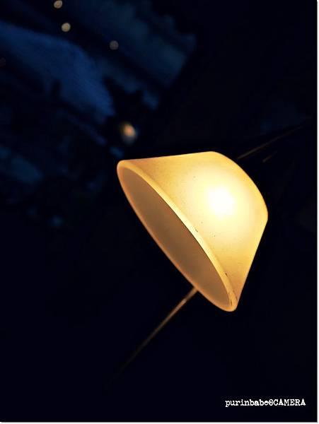 12燈飾1.JPG