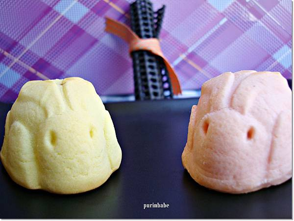 6小玉兔.JPG