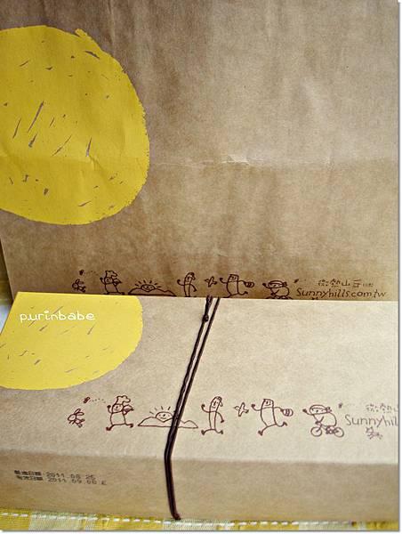 2提袋與紙盒.JPG