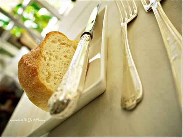 20麵包.JPG