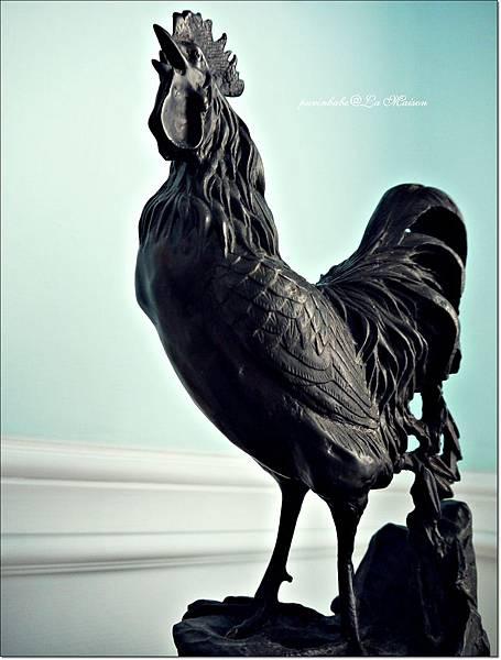 10公雞.JPG