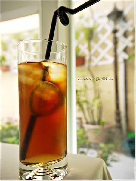 24紅茶.JPG