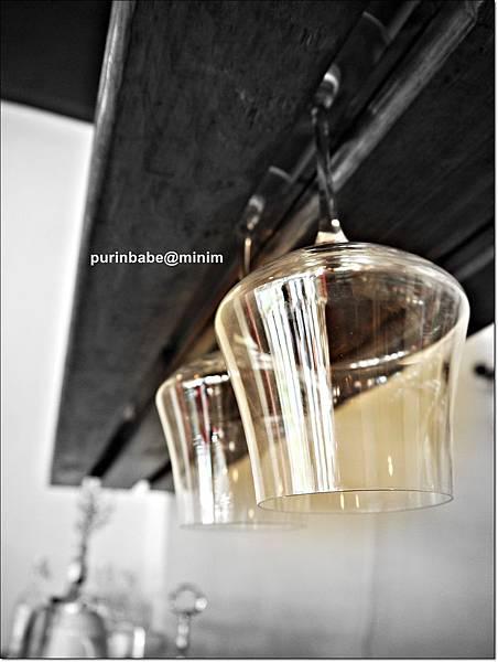 8紅酒杯.JPG