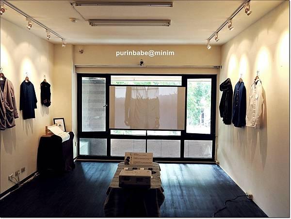 31二樓展覽1.JPG