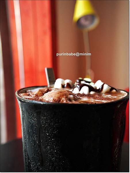 26冰淇淋咖啡.JPG