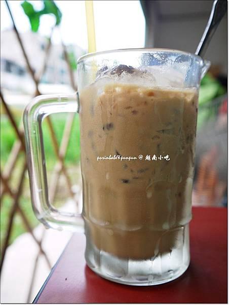 15越南咖啡.JPG