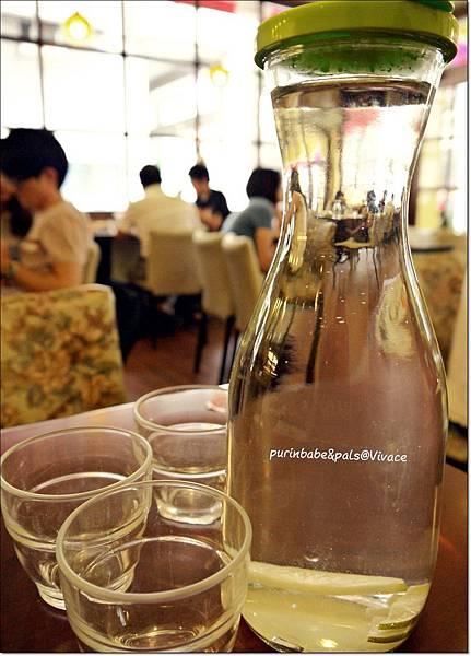 8水瓶.JPG