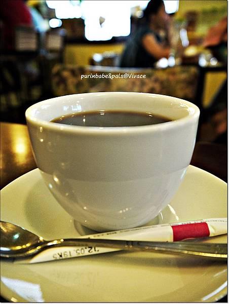 25肯亞多門莊園精品咖啡.JPG