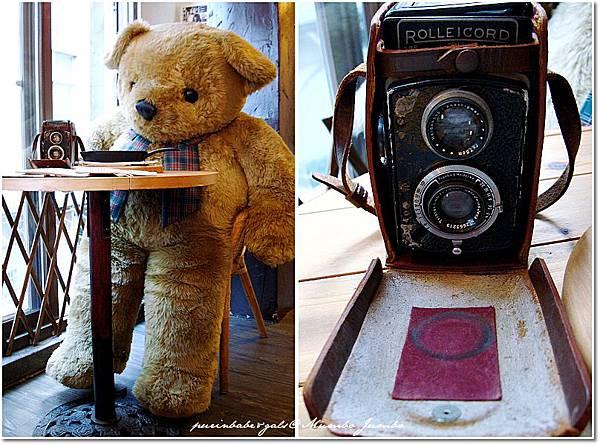 13小熊.jpg