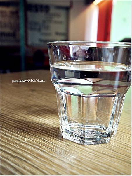12開水.JPG