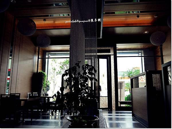 5一樓.JPG