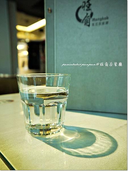 10開水.JPG