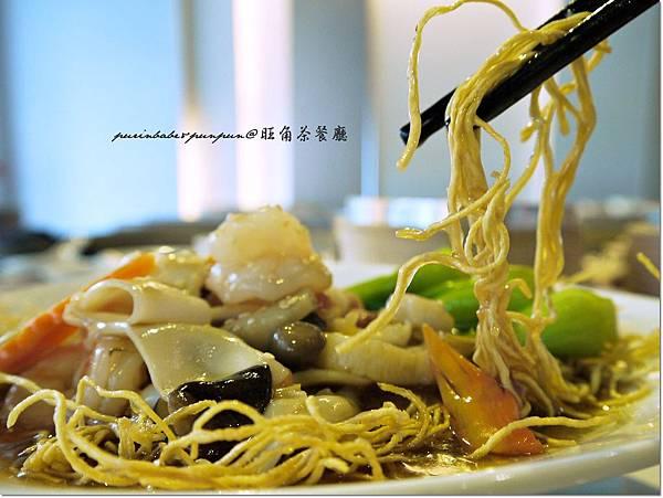 25炒麵.JPG