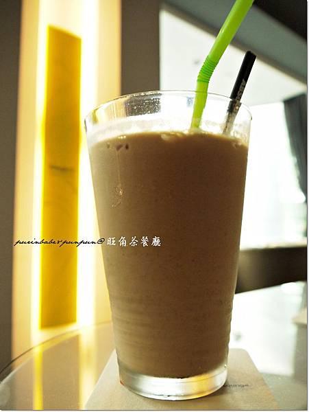 33鴛鴦奶茶.JPG