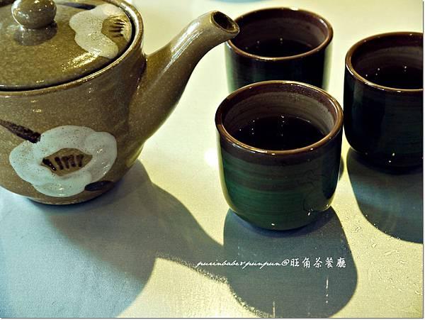 32清香鐵觀音.JPG