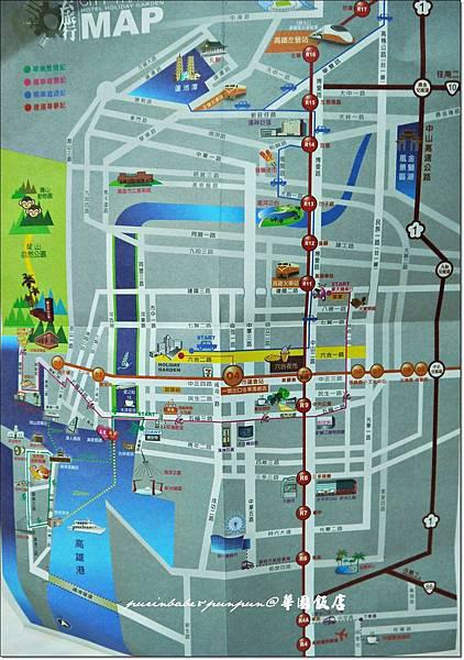 24地圖.JPG