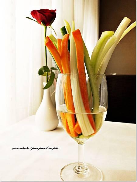 11蔬菜棒.JPG