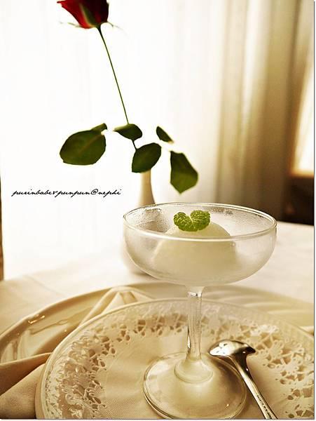 18檸檬雪沙.JPG