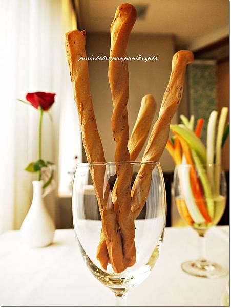 9麵包棒1.JPG