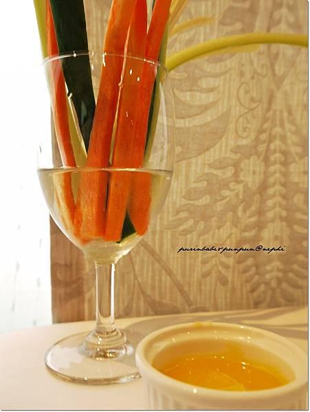 12橙醬.JPG