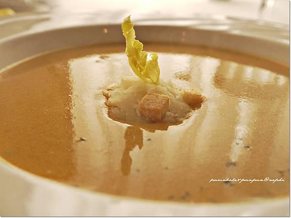 15咖哩蔬菜濃湯.JPG
