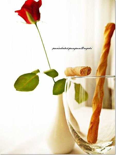 10麵包棒2.JPG