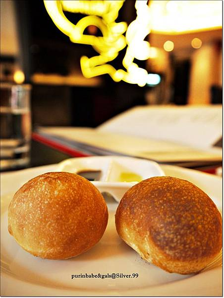 21窯烤手工麵包.JPG