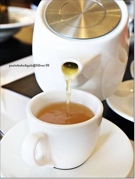 32新鮮水果茶1.JPG