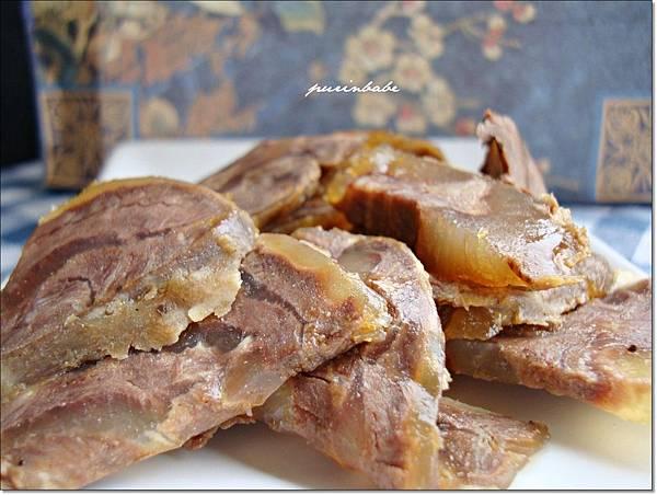 21牛肉.JPG
