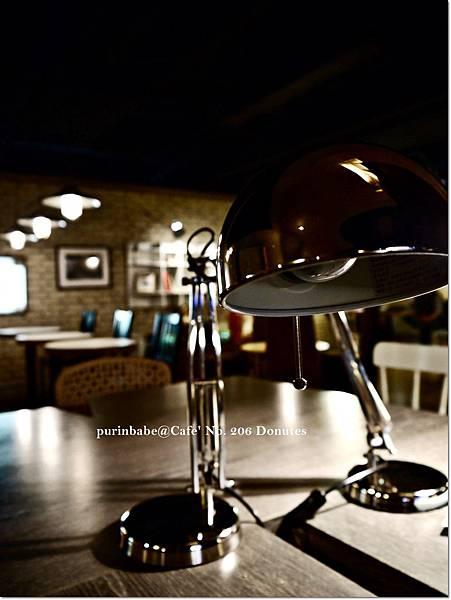 30 cafe no 206.JPG