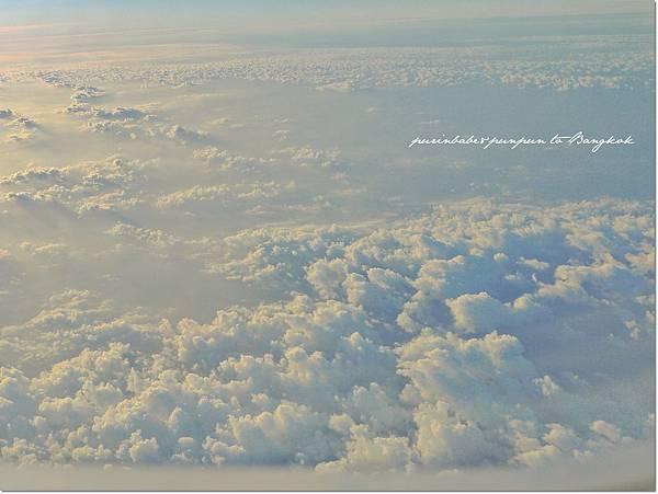 7天空2.JPG