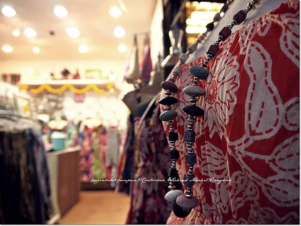 19泰國傳統服飾.JPG
