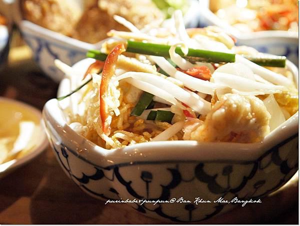 20crispy noodle.JPG