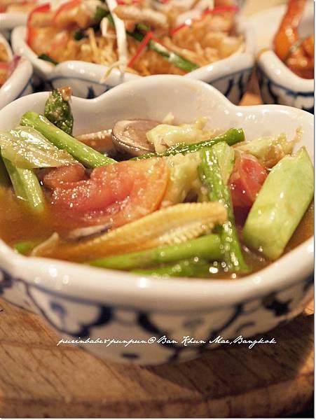 15炒蔬菜.JPG