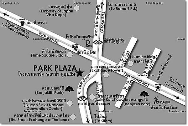 2 park plaza map.jpg