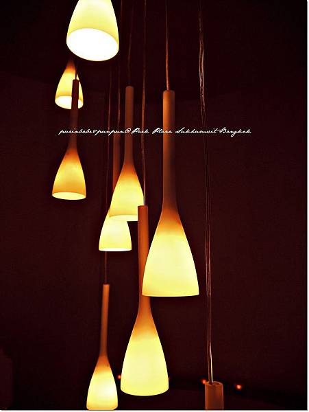 15吊燈.JPG