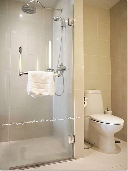 24浴室1.JPG