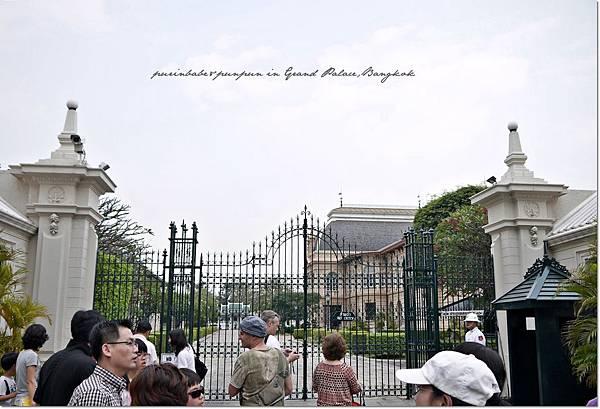 35濕婆花園.JPG